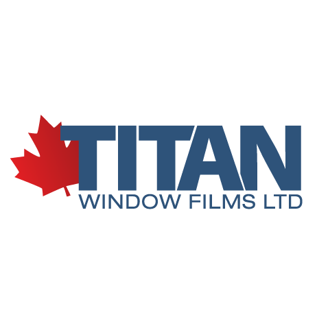 titan-window-films